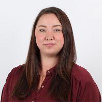 Natalia Lerulf, Rekkverkbutikkens kundeservice